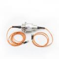 FT  4通道光纤滑环