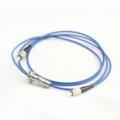 FT 单通道光纤滑环