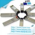 16G Fibre Channel 16GFC 10km SFP+ Optical Transceiver