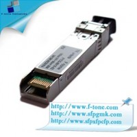 SFP-XG-LH80-SM1550光模块