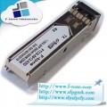 瞻博网络EX-SFP-1GE-SX光模块