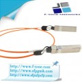 10G SFP+ Active Optical Cable