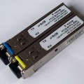 SFP-1G10ALC