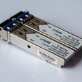 3G SDI SFP Dual Rx Optical Transceiver