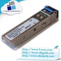 SFP-GE-LX-SM1310-D光模块