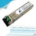 华三SFP-FE-LH80-SM1550光模块