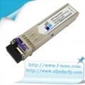 华三SFP-GE-LH70-SM1490-BIDI光模块