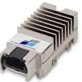 SNAP12接收光模块