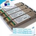 华三XFP-LH40-SM1550-D光模块