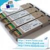 锐捷Ruijie 10GBASE-ER-XFP光模块