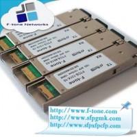 XFP-LH80-SM1550