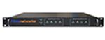 SNMP网管型光纤放大器