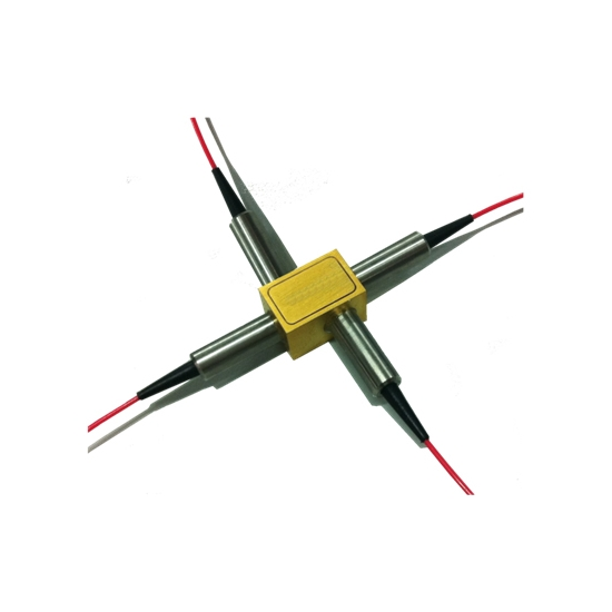 FT  RGB PM Combiner (488/532/635)
