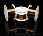 丙烯酸酯耐高温光纤