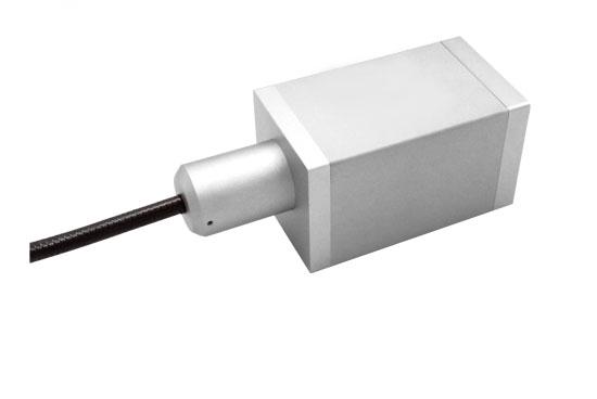 FT  500W Fiber to Free-space Isolator