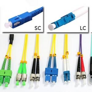 通用光缆光纤跳线