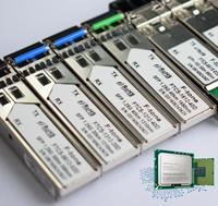 SFP-GLX/LCI-40E光模块