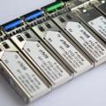 SFP1121-1FX2A光模块